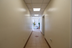 Studio-Leni-Image-027
