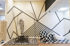 Studio-Leni-Image-032