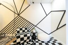 Studio-Leni-Image-033