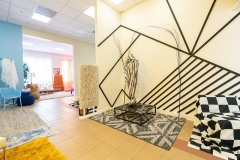 Studio-Leni-Image-034