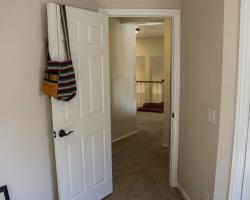 interior_0042