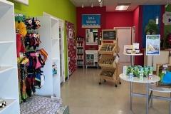 Pet-Store-Image-003
