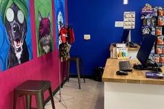 Pet-Store-Image-004