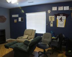 interior_0049