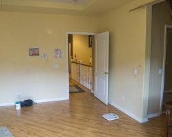 interior_0065