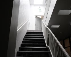 1st Floor_004