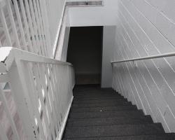 2nd Floor_001