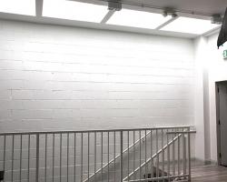 2nd Floor_002
