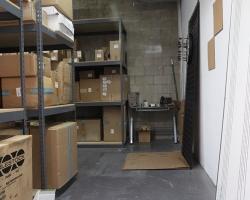 2nd Floor_004