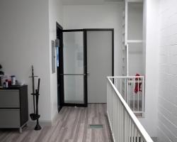 2nd Floor_008