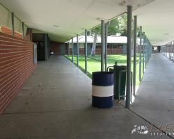 Exterior (10)