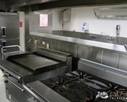 Interior_Cafeteria (4)