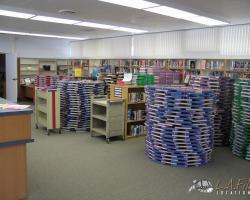 Interior_Library (2)
