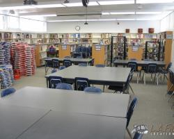 Interior_Library (3)