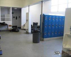 Interior_Locker_Room (3)