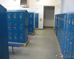 Interior_Locker_Room (4)