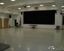 Interior_Multipurpose_Room (1)