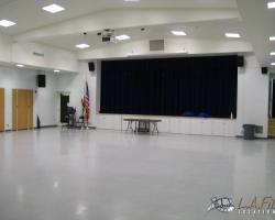 Interior_Multipurpose_Room (2)