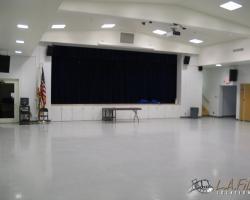 Interior_Multipurpose_Room (3)