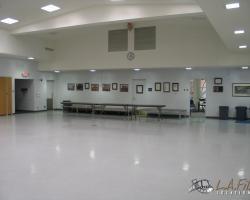 Interior_Multipurpose_Room (4)
