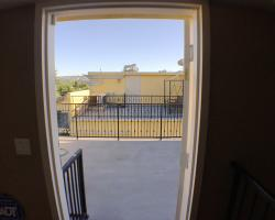exterior_0005