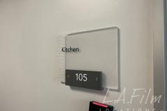 Pointe-Office-Building-Suite-105-Building-Image-001