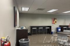 Pointe-Office-Building-Suite-105-Building-Image-002