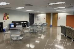 Pointe-Office-Building-Suite-105-Building-Image-003
