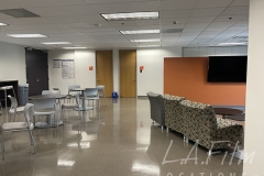 Pointe-Office-Building-Suite-105-Building-Image-004