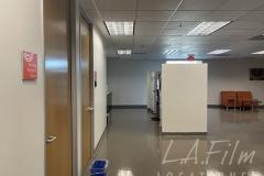 Pointe-Office-Building-Suite-105-Building-Image-005