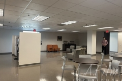 Pointe-Office-Building-Suite-105-Building-Image-006