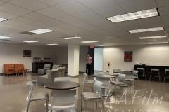Pointe-Office-Building-Suite-105-Building-Image-007