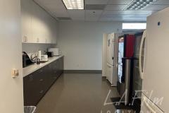 Pointe-Office-Building-Suite-105-Building-Image-009