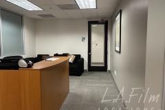 Pointe-Office-Building-Suite-105-Building-Image-011