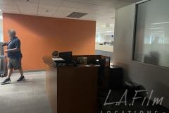 Pointe-Office-Building-Suite-105-Building-Image-012
