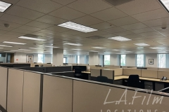 Pointe-Office-Building-Suite-105-Building-Image-013