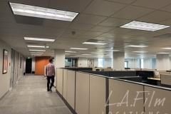 Pointe-Office-Building-Suite-105-Building-Image-014