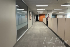 Pointe-Office-Building-Suite-105-Building-Image-015