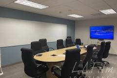 Pointe-Office-Building-Suite-105-Building-Image-016