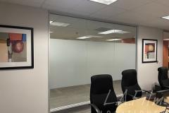 Pointe-Office-Building-Suite-105-Building-Image-017