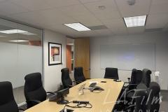 Pointe-Office-Building-Suite-105-Building-Image-018