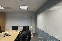 Pointe-Office-Building-Suite-105-Building-Image-019
