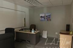 Pointe-Office-Building-Suite-105-Building-Image-020