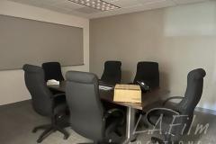 Pointe-Office-Building-Suite-105-Building-Image-021