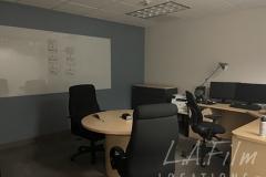 Pointe-Office-Building-Suite-105-Building-Image-022