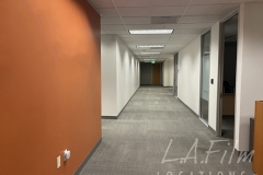 Pointe-Office-Building-Suite-105-Building-Image-023