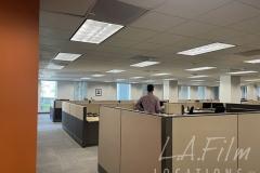 Pointe-Office-Building-Suite-105-Building-Image-024