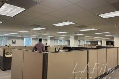 Pointe-Office-Building-Suite-105-Building-Image-025