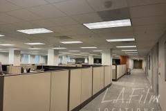 Pointe-Office-Building-Suite-105-Building-Image-026