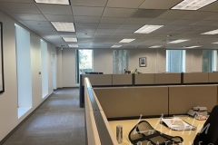 Pointe-Office-Building-Suite-105-Building-Image-027